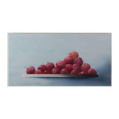 Ett verk av Stefan Windahl.